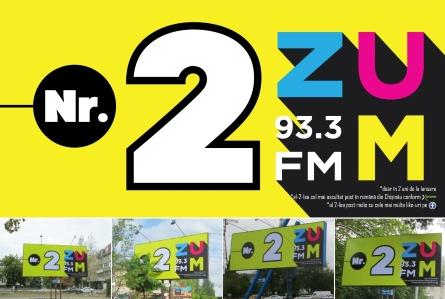 radio zum image