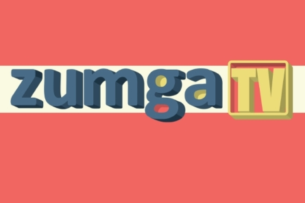 zumga tv image