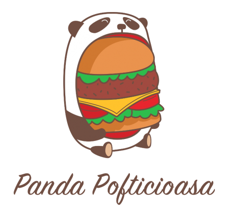 pandapofticioasa